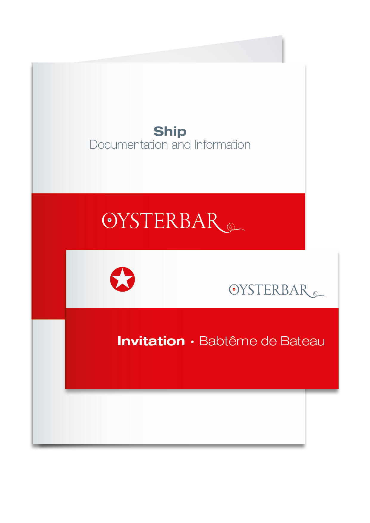 osterpapers