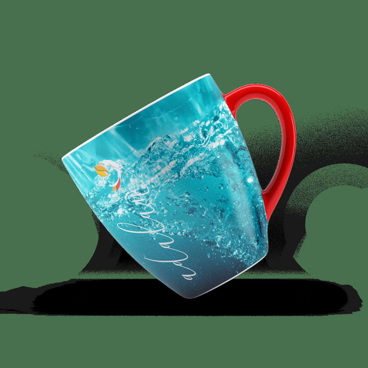 ada-cup