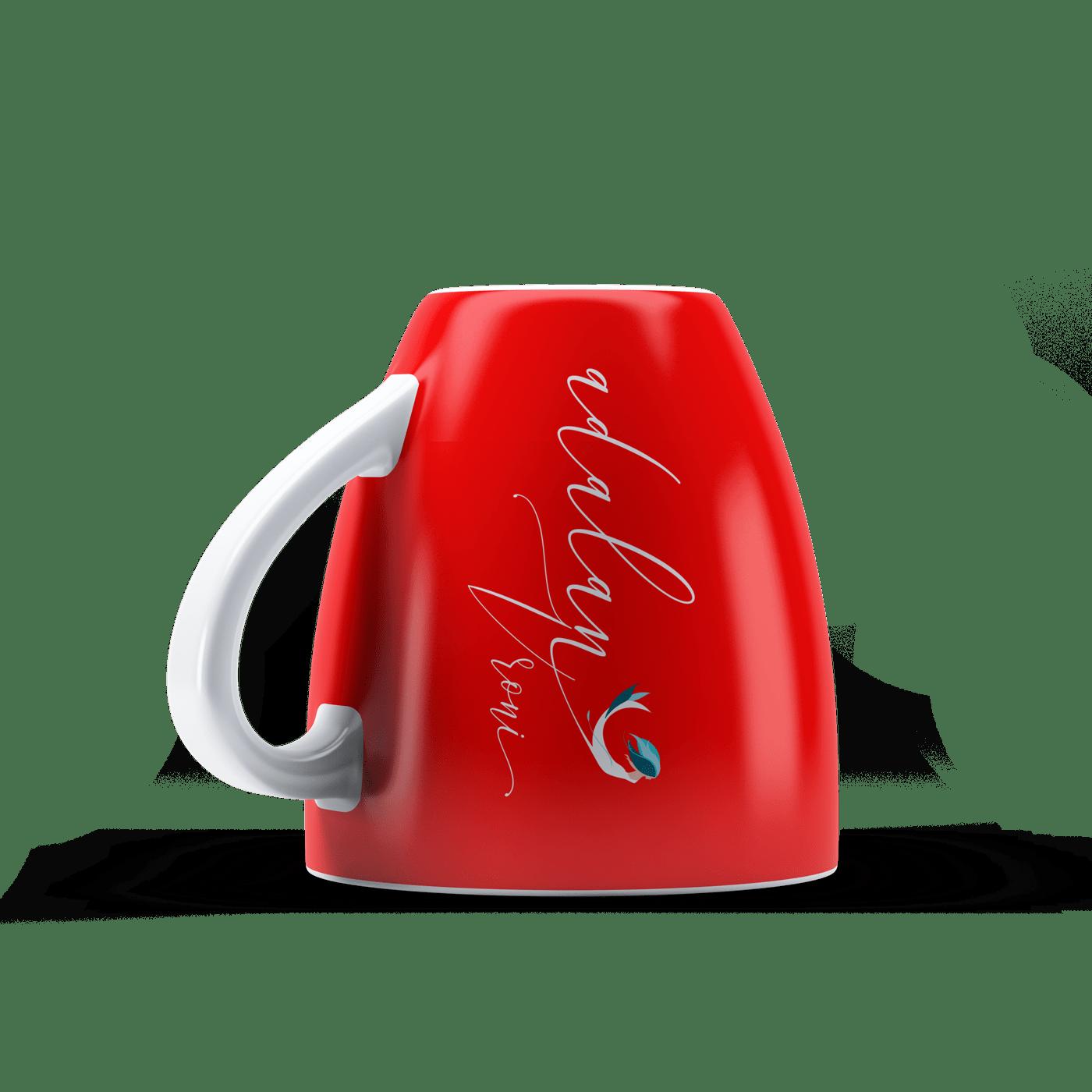 adaCup-red2b