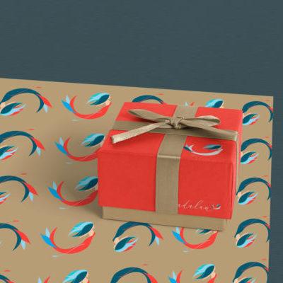 ada giftbox