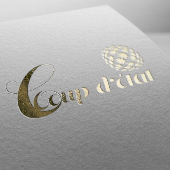 logo-myyachtbranding