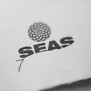 logo7seas