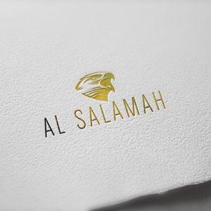 logosalamah