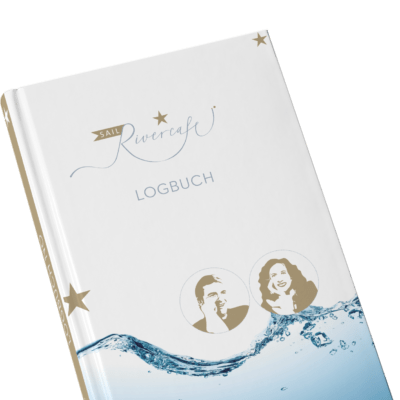 sailrivercafe-logbook