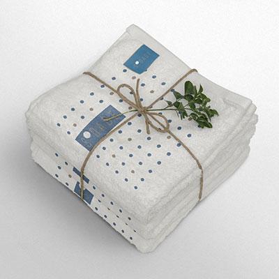 sodade-towels