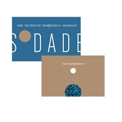 sodade-v-cards